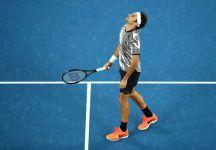 Roger Federer, la Laver Cup ed il doppio con Nadal