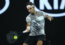 Il ritorno alla vittoria di Roger Federer in un incontro ufficiale (Video)