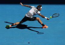 Australian Open: Risultati Day 3. Ok Andy Murray. Fuori Marin Cilic. Roger Federer approda al terzo turno. Ok Wawrinka e Nishikori. Perde un set la Kerber. Fuori la Navarro