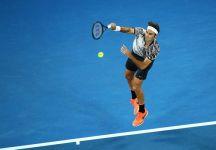 Australian Open: Un grande Federer, ma… (di Marco Mazzoni)