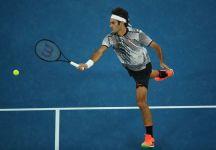 Australian Open: Roger c'è! Federer in cinque set supera Kei Nishikori ed è ai quarti (Video)