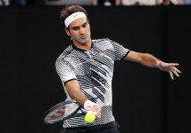 Australian Open: E' semifinale per Roger Federer. Ora la sfida tutta elvetica con Wawrinka (Video)