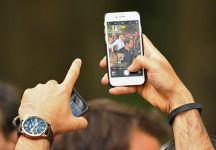 Australian Open: La storia di un Successo. Lo splendido cammino partita per partita di Roger Federer a Melbourne (Video)