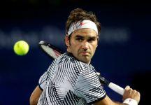 Pablo Carreno Busta vede Roger Federer favorito per il Roland Garros