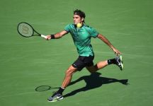 Masters 1000 Indian Wells: Roger Federer vola, supera Stan Wawrinka in due set e conquista il quinto titolo in California con un tennis magnifico (di M. Mazzoni)