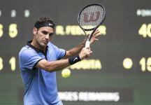 ATP Halle e Queen's: I risultati con il Live dettagliato delle Semifinali. Roger Federer supera l'ostacolo Khachanov ed è in finale. Ora la sfida con A. Zverev. Lopez e Cilic si sfideranno al Queen's (Video)