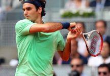 ATP Amburgo: Federer gioca maluccio. Delbonis conquista la prima finale in carriera e domani sfiderà per il titolo Fabio Fognini
