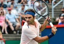 """Open Court: S.o.S., campioni """"a pezzi"""" (di Marco Mazzoni)"""