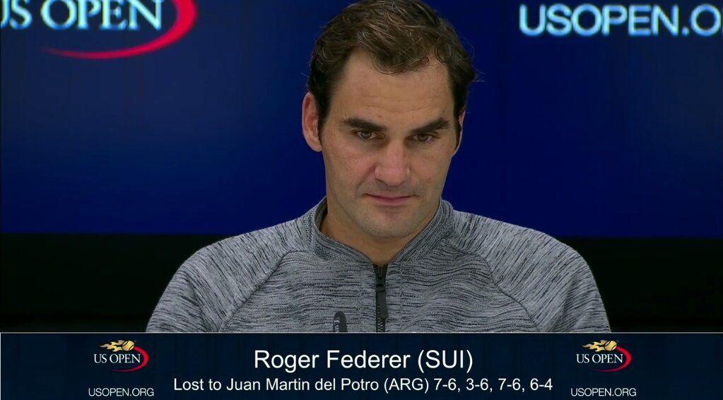 Roger Federer classe 1981, n.2 del mondo dalla prossima settimana