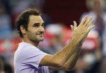Pierre Paganini parla delle difficoltà di giocare sulla terra rossa per Roger Federer