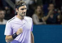 """Greg Rudeski parla del duello tra Federer e Nadal: """"Se Roger non si fosse infortunato, probabilmente in questo momento sarebbe stato in piena lotta con Nadal per il primo posto"""""""