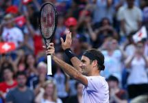 Open Court: verso gli Australian Open, con due certezze e tanti dubbi (di Marco Mazzoni)