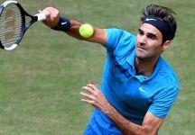 Circuito ATP-WTA: Le teste di serie e le wild card nei tornei in programma la prossima settimana