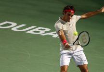 ATP Dubai: 78 esimo titolo in carriera per Roger Federer. Lo svizzero batte in finale Tomas Berdych dopo aver recuperato un set ed un break nel secondo parziale