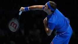 Masters Cup – Londra: LIVE i risultati del Day 3 di singolare e doppio