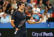 """Addio alla Hopman Cup dopo 31° edizioni. Roger Federer """"Si tratta di una notizia veramente triste"""""""