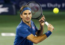 ATP  Dubai: i risultati delle finali con il dettagliato