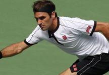 """Roger Federer pensa al dopo ritiro: 'Tra quelli con cui rimarrò in contatto, penso che ci sarà proprio Rafa""""."""