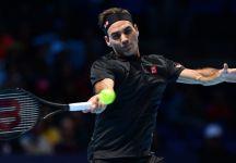 ATP Finals: Il programma delle Semifinali di singolare e doppio
