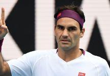 Ufficiale: il torneo ATP 500 di Basilea è rimandato al 2021