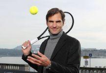"""Federer parla a GQ: """"Perdere deve farti male, altrimenti vuol dire che i tuoi giorni sono contati"""""""