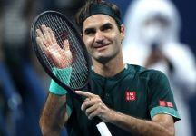 ATP Doha, Marsiglia e Santiago: I risultati completi con il dettaglio del Day 4