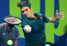 Masters 1000 Roma: Entry list. Ci saranno Djokovic e Nadal. Immediato il forfait di Roger Federer