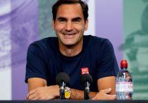 "Forbes: Federer resta il ""Paperone"" dei tennisti, seconda Osaka"