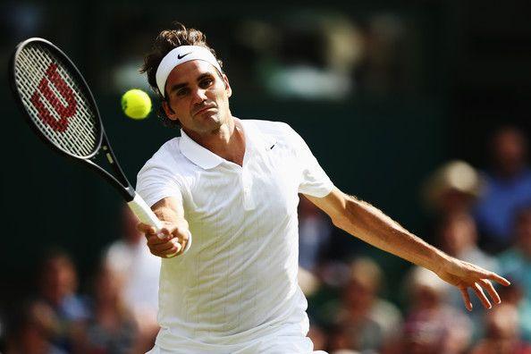 Ranking ATP Live: La situazione aggiornata in tempo reale. Roger Federer al n.3 del mondo. Novak ...