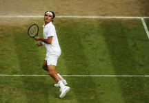 Notizie dal Mondo: Bolelli wild card a Cortina. Ruffoni non ricorda di aver battuto Federer. Intervento riuscito alla Burnett. Nadal e non Federer, per il momento, giocherà ad Abu Dhabi