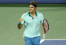 Federer fa 80: batte Ferrer a Cincinnati, vince il primo Master 1000 in stagione e ottantesimo torneo in carriera (Video)
