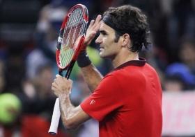 Risultati e News dal torneo Masters 1000 di Parigi Bercy