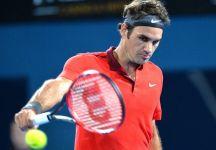 ATP Brisbane: Roger Federer fa 1000. L'elvetico vince il torneo australiano e conquista l'83 esimo successo in carriera. Roger mette a segno più ace di Raonic