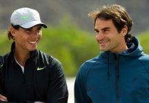 Il nuovo Player Council: Federer, Nadal, Murray e Simon tra gli eletti