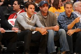 Roger Federer e Pete Sampras: 30 titoli del Grande Slam in due.