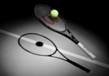 Federer mette all'asta da Christie's oltre 300 cimeli per finanziare la sua fondazione