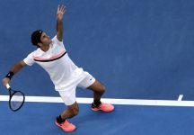 """Federer """"trema"""" nei momenti decisivi? I numeri dicono altro. È il migliore nei tiebreak (di Marco Mazzoni)"""