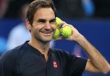 ATP Doha e Santiago: I risultati completi con il dettaglio del Day 3