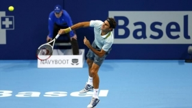 Risultati e News dai tornei ATP 500 di Valencia e Basilea
