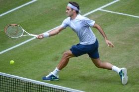Risultati e News dai tornei ATP 250 di Halle e Queen's