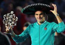 Il direttore del torneo di Acapulco sogna Federer e spera in un Masters 1000. Ma qualcuno dovrà rinunciare