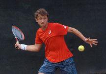ITF Junior: semifinali per Sara Ziodato e Federico Arnaboldi