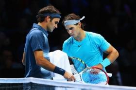 Risultati Live dall'Australian Open
