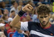 ATP Shenzhen e Kuala Lumpur: Risultati Live Semifinali. Ferrer e Feli Lopez in finale a Kuala Lumpur