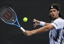 """La rimonta di Feliciano Lopez (vs. Sonego) è da record: è il quarto tennista più """"anziano"""" a riuscirci (anche Lorenzi tra i migliori)"""