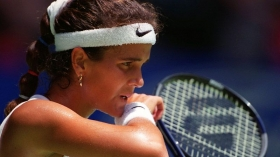 Fed Cup: Mary Joe Fernandez lascia