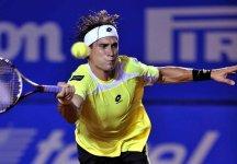 ATP Acapulco: Che Fatica David! Ma alla fine Ferrer vince il torneo messicano