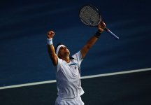 Brevi nel Circuito ATP: Definiti i finalisti di Auckland e Sydney. Fish sfiderà Tomic a Kooyong