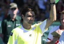 ATP Auckland: Per la seconda volta in carriera David Ferrer trionfa in Nuova Zelanda