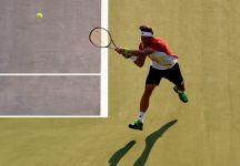 ATP Vienna, Stoccolma: Risultati Live Semifinali. Livescore dettagliato. Murray sfiderà Ferrer a Vienna (che si salva contro Kohlschreiber). Berdych e Dimitrov si sfideranno in finale a Stoccolma